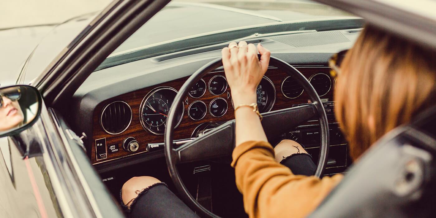 Führerschein Vergessen Probezeit